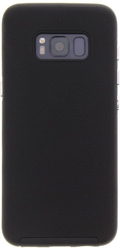 ACCEZZ Cover Xtreme Galaxy S8