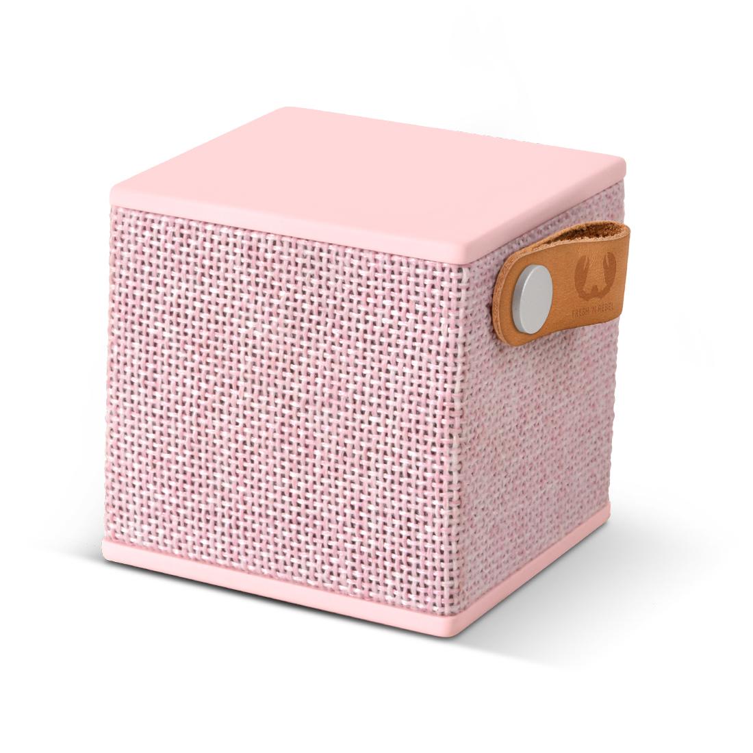FRESH N REBEL Speaker 'Rockbox Cube'