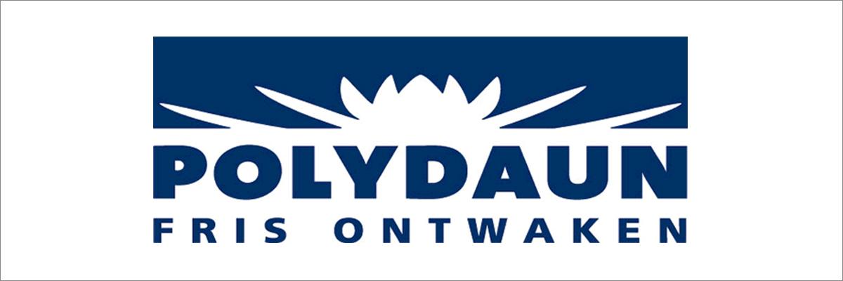 POLYDAUN