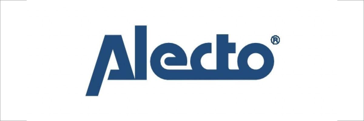 Alecto Air Miles Shop