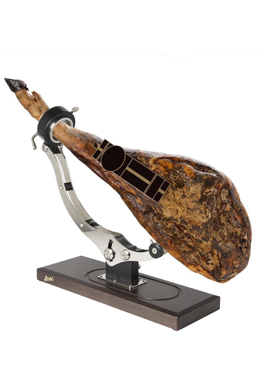 BERKEL INTERNATIONAL Houder voor ham