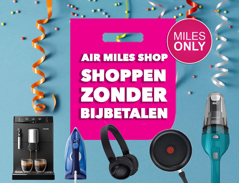 Philips Trakteert Op Een Dagje Efteling Bij Aankoop Van Een Philips