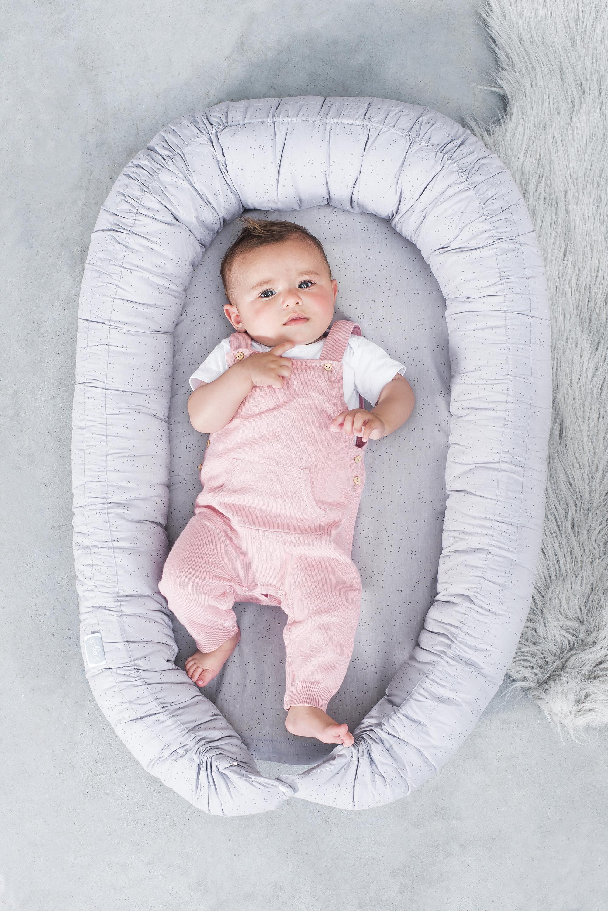 Automatische Wipstoel Baby.Baby Air Miles Shop