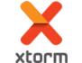 XTORM