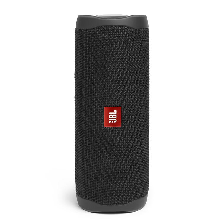 JBL Bluetooth speaker 'Flip 5'