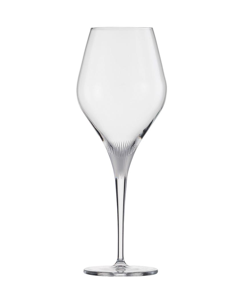 SCHOTT ZWIESEL Witte wijnglazen 'Finesse Soleil', set van 6