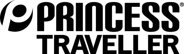 PRINCESS TRAVELLER