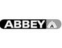ABBEY CAMP