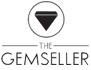 THE GEMSELLER