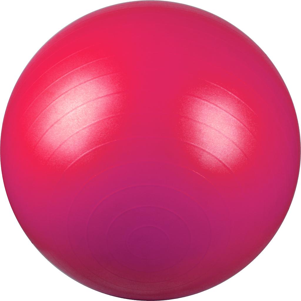 AVENTO Gymnastiekbal