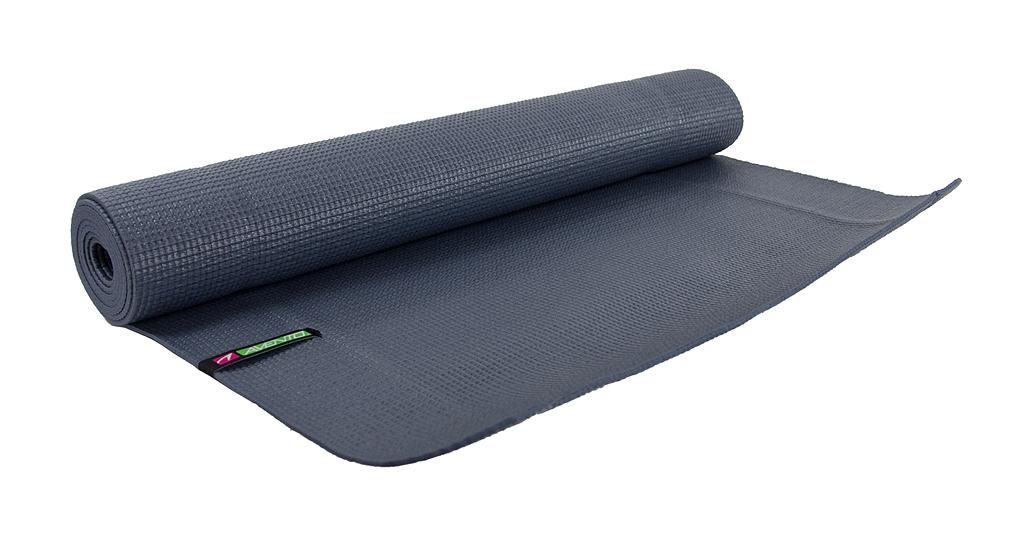 AVENTO Fitness- yogamat