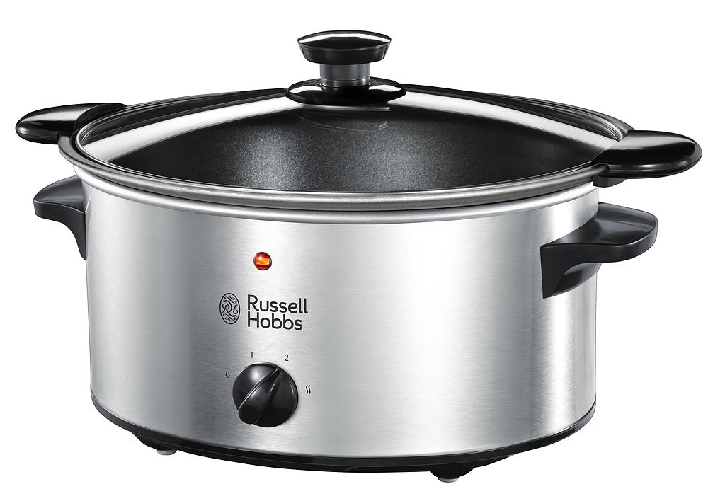 RUSSELL HOBBS Slowcooker