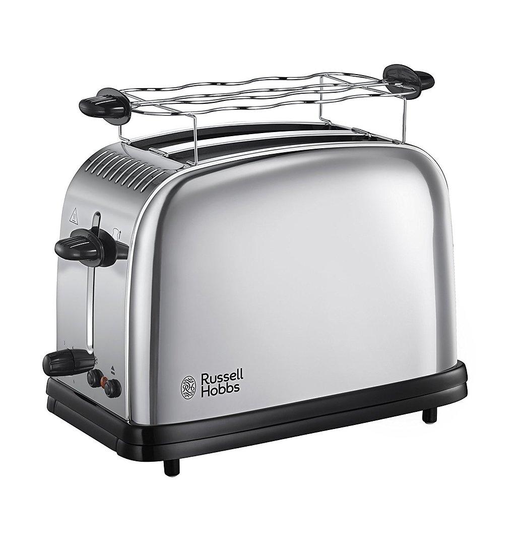 RUSSELL HOBBS Toaster