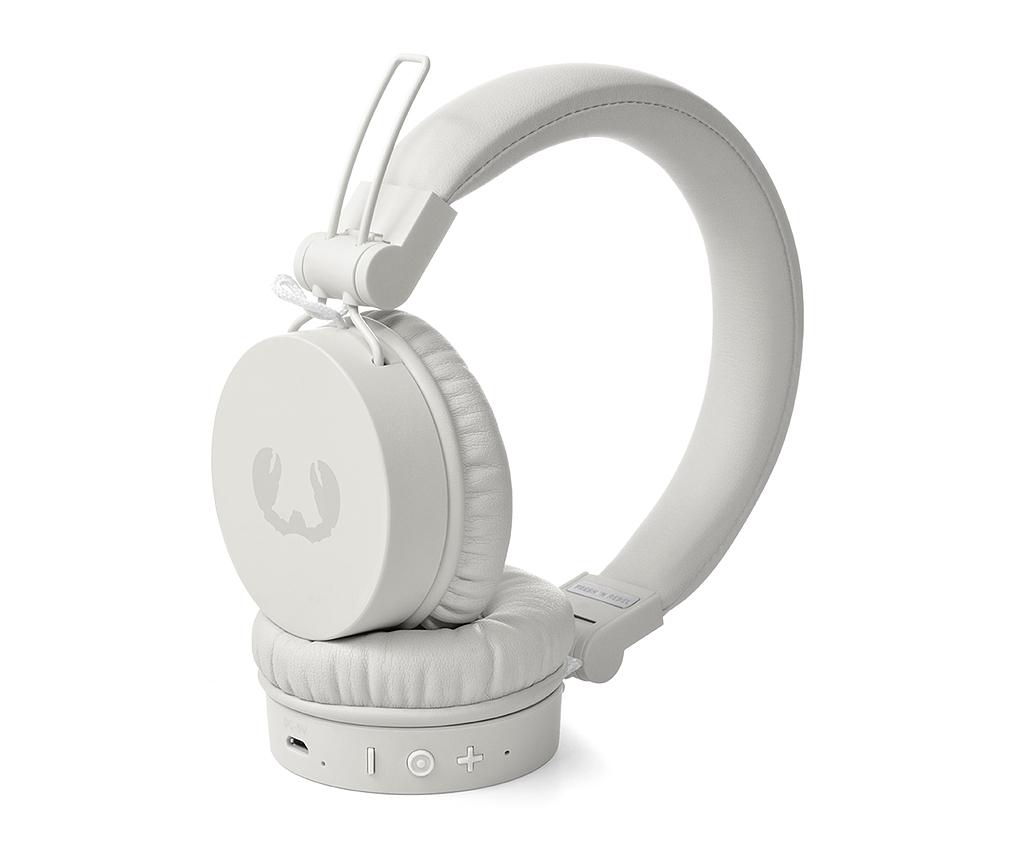 FRESH N REBEL Bluetooth hoofdtelefoon 'Caps Wireless'