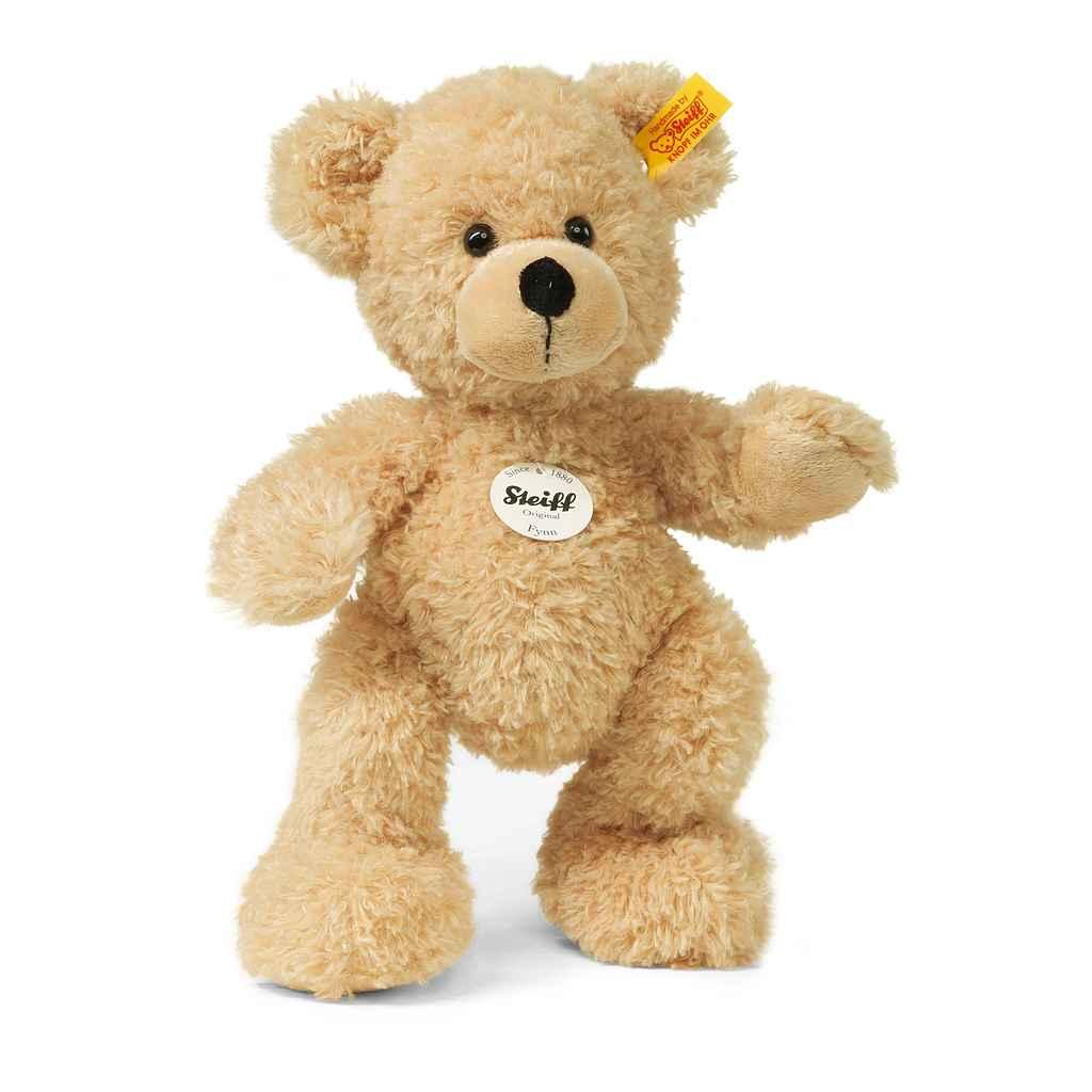 STEIFF Teddybeer 'Fynn'