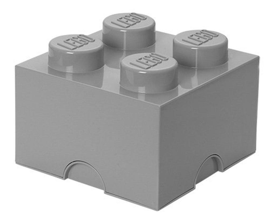LEGO® Opbergbox 'Storage Brick 4003'