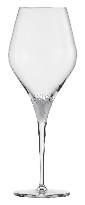 SCHOTT ZWIESEL Witte wijnglazen 'Finesse Soleil'