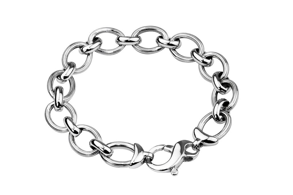 ENZO ARGENTI Armband
