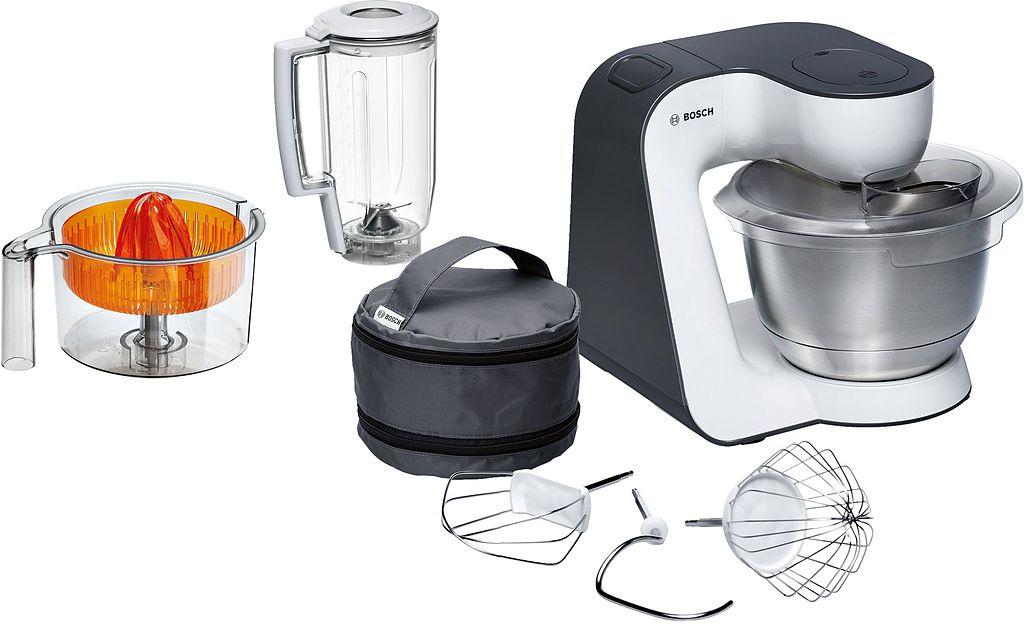 Automatische Mixer Keuken : Keukenapparatuur air miles shop