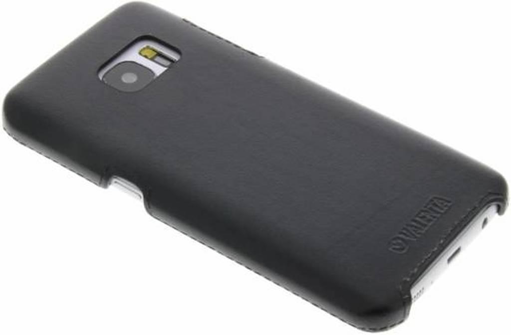 VALENTA Back Cover Classic Galaxy S7