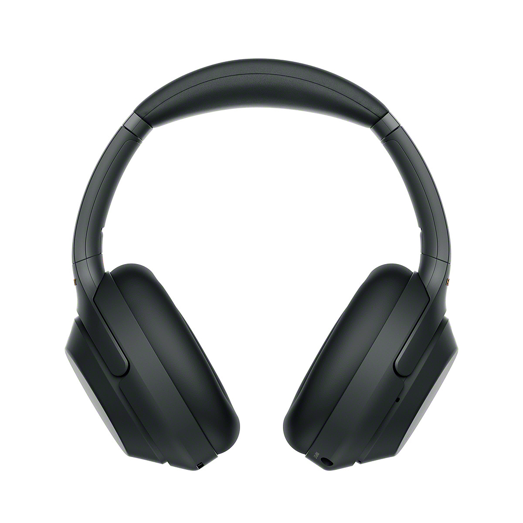 SONY Bluetooth Koptelefoon Noice Cancelling WH1000XM3