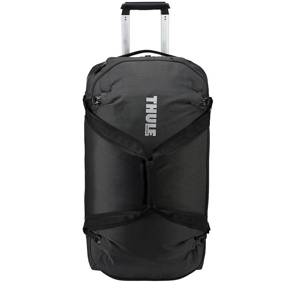 THULE Reistas 'Subterra Luggage 70 cm'