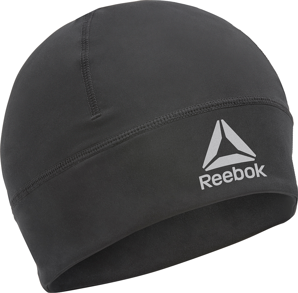 REEBOK Hardloop muts 'Running'
